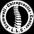 Cromwell Chiropractic Center Logo