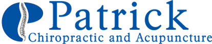 Patrick Chiropractic and Acupuncture Logo