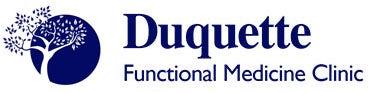 Duquette Functional Medicine Logo