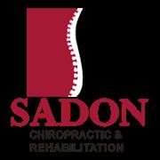 Sadon Chiropractic & Rehabilitation Center Logo
