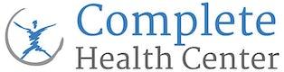 Complete Health Center Logo