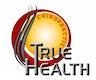 True Health Chiropractic  Logo