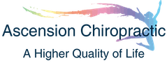 Ascension Chiropractic Logo