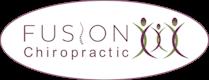 Fusion Chiropractic Logo