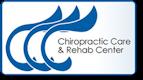 Chiropractic Care & Rehab Center Logo