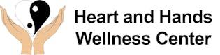 Heart and Hands Chiropractic Logo