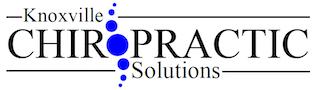 Dr. Shana Sparks Logo