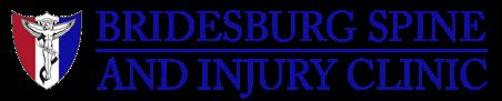 Bridesburg Spine and Injury Clinic Logo