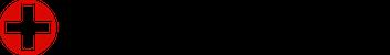 Roselle Chiropractic, Inc. Logo