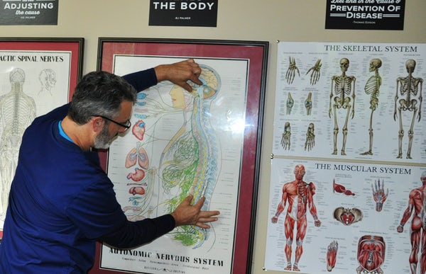 scoma-showing-chart,-nerve-system