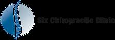 Six Chiropractic Logo