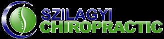 Szilagyi Chiropractic Logo