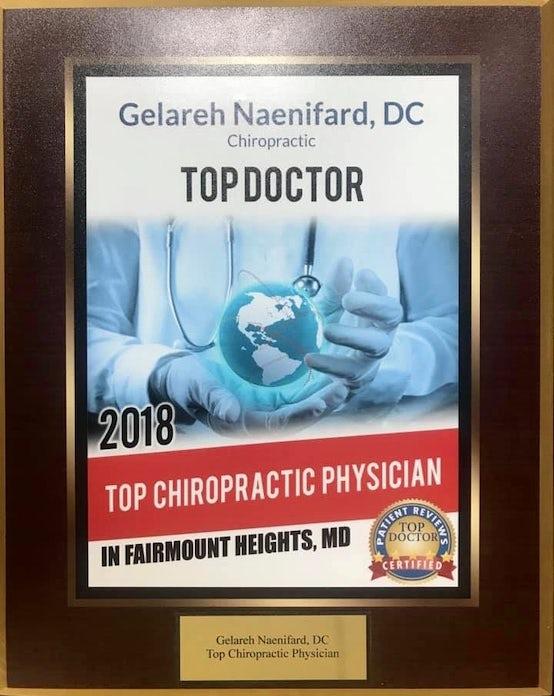 top-doctor