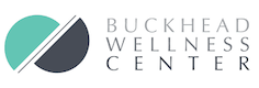 Buckhead Wellness Center Logo