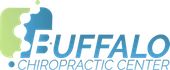 Buffalo Chiropractic Center Logo